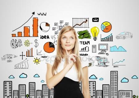 Как про рекламировать свой бизнес addscore контекстная реклама