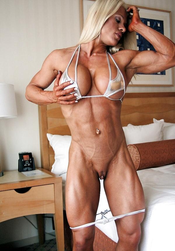 Melissa dettwiller pornxxx, latin girls nude on the beach