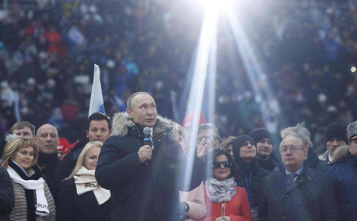 В Кемерове продолжается стихийный митинг | Происшествия ...